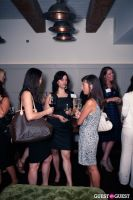 Step Up Soiree: An Evening with Media Mavens #32