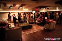 Step Up Soiree: An Evening with Media Mavens #34