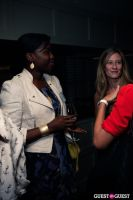 Step Up Soiree: An Evening with Media Mavens #37