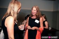 Step Up Soiree: An Evening with Media Mavens #40