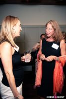 Step Up Soiree: An Evening with Media Mavens #41