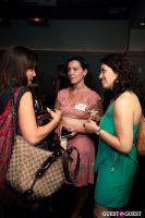 Step Up Soiree: An Evening with Media Mavens #42