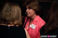 Step Up Soiree: An Evening with Media Mavens #43