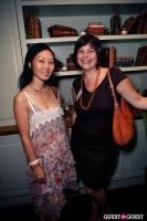 Step Up Soiree: An Evening with Media Mavens #44