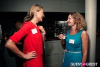 Step Up Soiree: An Evening with Media Mavens #47