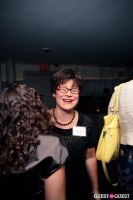 Step Up Soiree: An Evening with Media Mavens #48