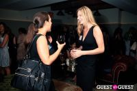 Step Up Soiree: An Evening with Media Mavens #49
