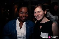 Step Up Soiree: An Evening with Media Mavens #50