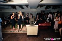 Step Up Soiree: An Evening with Media Mavens #51