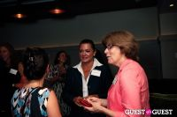 Step Up Soiree: An Evening with Media Mavens #52