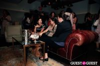 Step Up Soiree: An Evening with Media Mavens #53