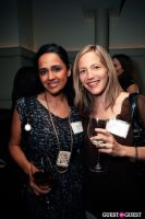 Step Up Soiree: An Evening with Media Mavens #54