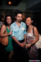 Step Up Soiree: An Evening with Media Mavens #56