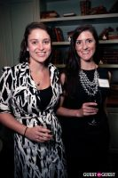 Step Up Soiree: An Evening with Media Mavens #58