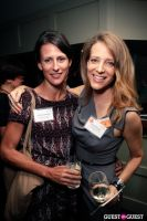 Step Up Soiree: An Evening with Media Mavens #59