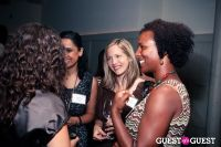 Step Up Soiree: An Evening with Media Mavens #64