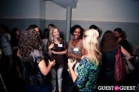 Step Up Soiree: An Evening with Media Mavens #66