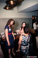 Step Up Soiree: An Evening with Media Mavens #68