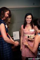Step Up Soiree: An Evening with Media Mavens #69