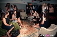 Step Up Soiree: An Evening with Media Mavens #70