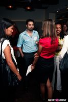 Step Up Soiree: An Evening with Media Mavens #72