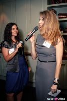 Step Up Soiree: An Evening with Media Mavens #77