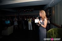 Step Up Soiree: An Evening with Media Mavens #78