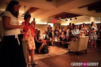 Step Up Soiree: An Evening with Media Mavens #79