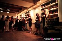 Step Up Soiree: An Evening with Media Mavens #82