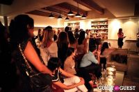 Step Up Soiree: An Evening with Media Mavens #84