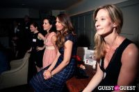Step Up Soiree: An Evening with Media Mavens #86