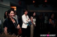 Step Up Soiree: An Evening with Media Mavens #87