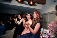 Step Up Soiree: An Evening with Media Mavens #88