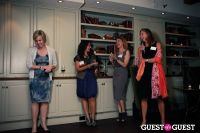 Step Up Soiree: An Evening with Media Mavens #90
