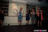 Step Up Soiree: An Evening with Media Mavens #91