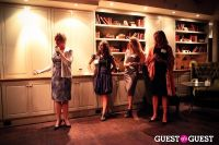 Step Up Soiree: An Evening with Media Mavens #93