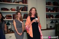 Step Up Soiree: An Evening with Media Mavens #95