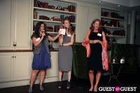 Step Up Soiree: An Evening with Media Mavens #96