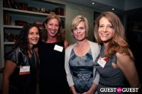 Step Up Soiree: An Evening with Media Mavens #97