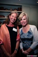 Step Up Soiree: An Evening with Media Mavens #98