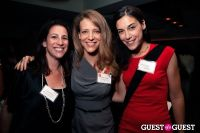 Step Up Soiree: An Evening with Media Mavens #101