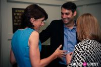 Step Up Soiree: An Evening with Media Mavens #104