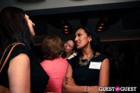 Step Up Soiree: An Evening with Media Mavens #106