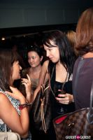 Step Up Soiree: An Evening with Media Mavens #107