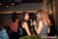 Step Up Soiree: An Evening with Media Mavens #110