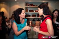 Step Up Soiree: An Evening with Media Mavens #116