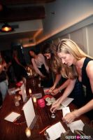 Step Up Soiree: An Evening with Media Mavens #118
