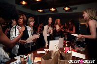 Step Up Soiree: An Evening with Media Mavens #119