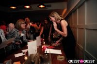 Step Up Soiree: An Evening with Media Mavens #121