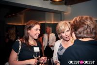 Step Up Soiree: An Evening with Media Mavens #127
